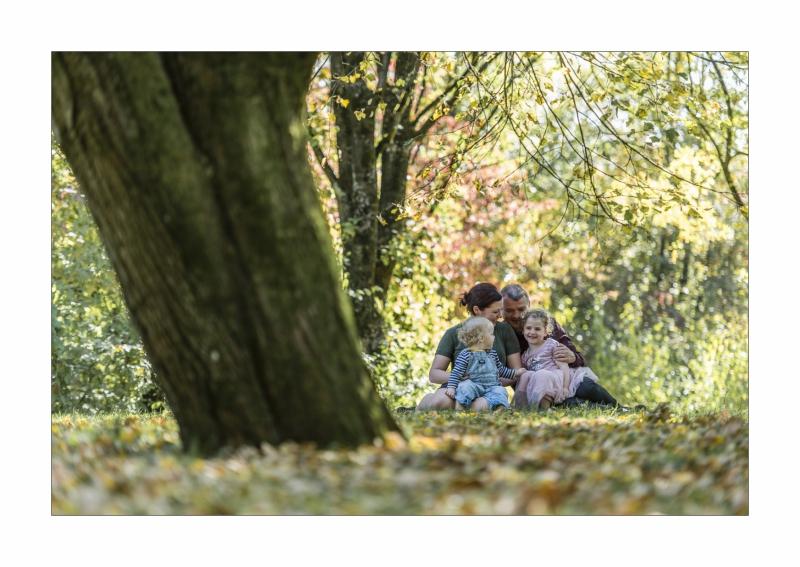 Outdoor-Familienshooting-Muennchen-004