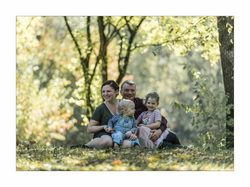 Outdoor-Familienshooting-Muennchen-005