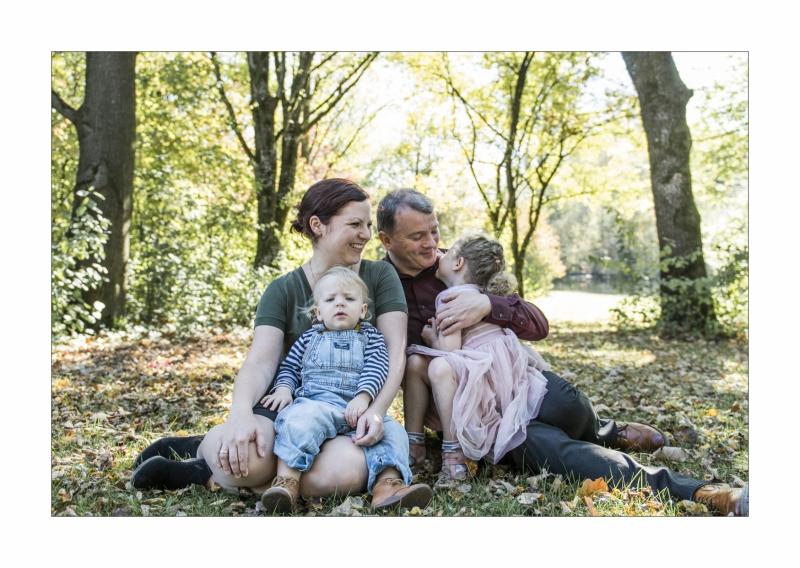 Outdoor-Familienshooting-Muennchen-006