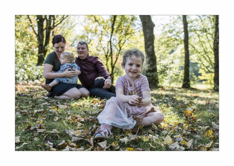 Outdoor-Familienshooting-Muennchen-007