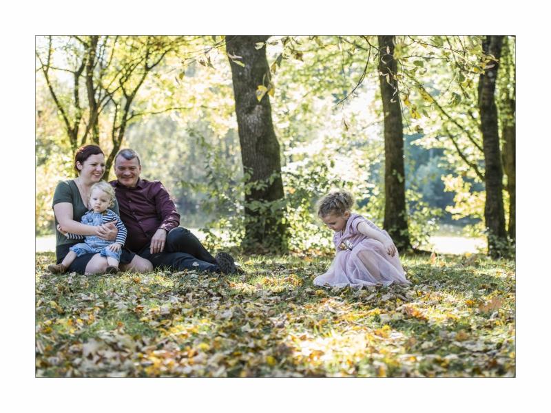 Outdoor-Familienshooting-Muennchen-013