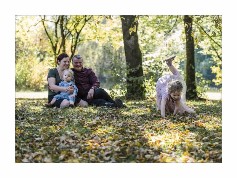 Outdoor-Familienshooting-Muennchen-014