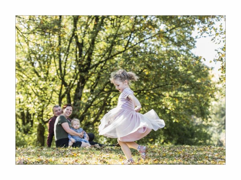Outdoor-Familienshooting-Muennchen-016