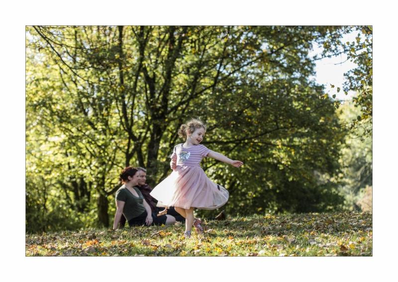 Outdoor-Familienshooting-Muennchen-017