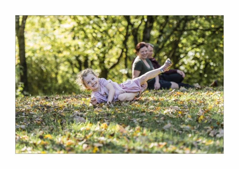 Outdoor-Familienshooting-Muennchen-018