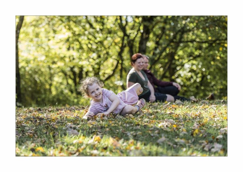 Outdoor-Familienshooting-Muennchen-019