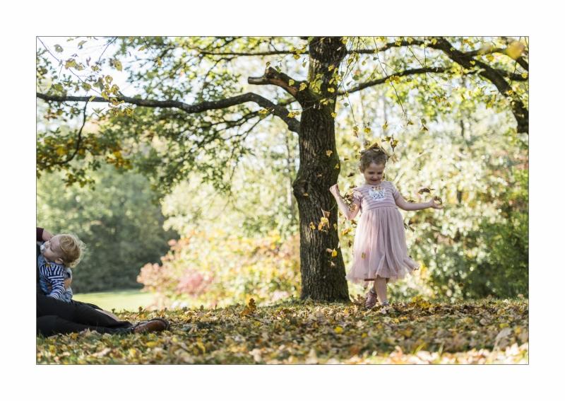 Outdoor-Familienshooting-Muennchen-020