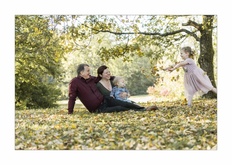 Outdoor-Familienshooting-Muennchen-021