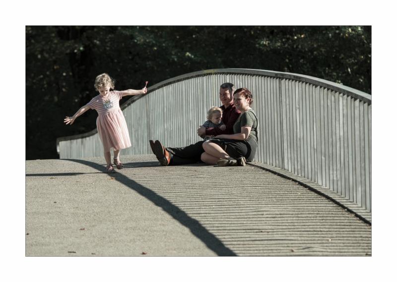 Outdoor-Familienshooting-Muennchen-023