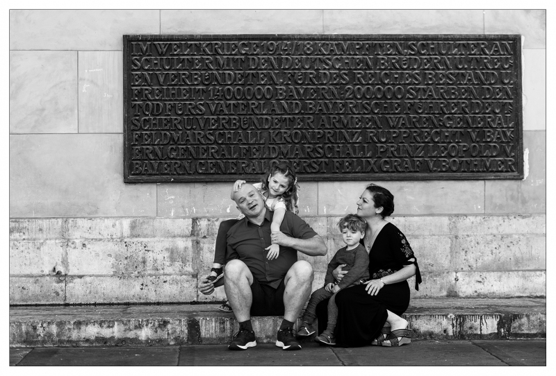 City-Family-Shooting-Muenchen-001