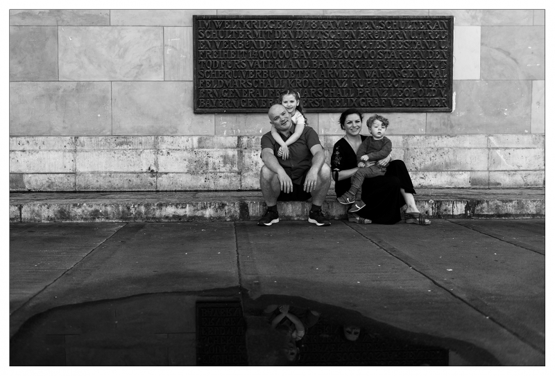 City-Family-Shooting-Muenchen-002