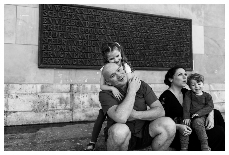 City-Family-Shooting-Muenchen-003