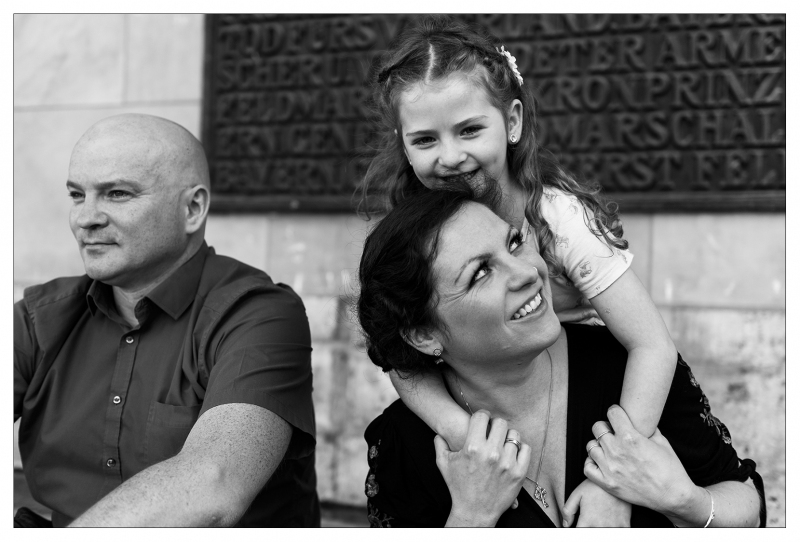 City-Family-Shooting-Muenchen-004