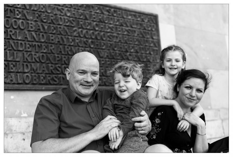 City-Family-Shooting-Muenchen-005