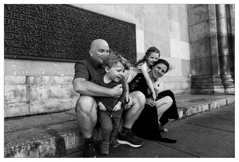 City-Family-Shooting-Muenchen-006