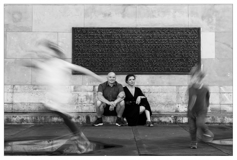City-Family-Shooting-Muenchen-007