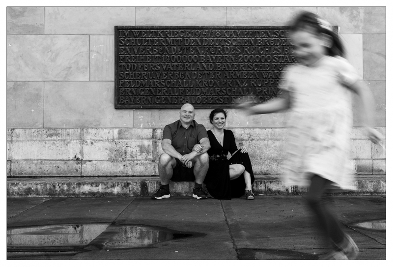 City-Family-Shooting-Muenchen-008
