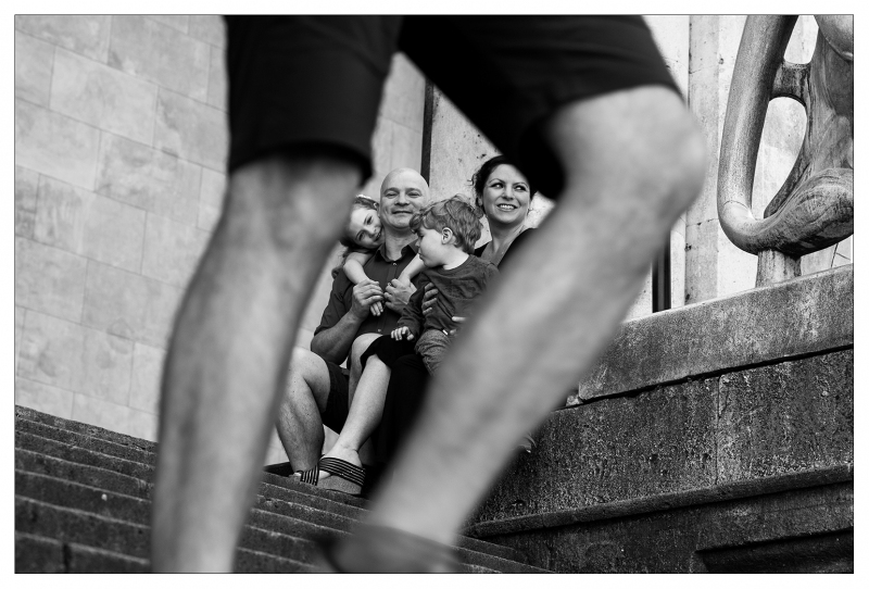 City-Family-Shooting-Muenchen-009