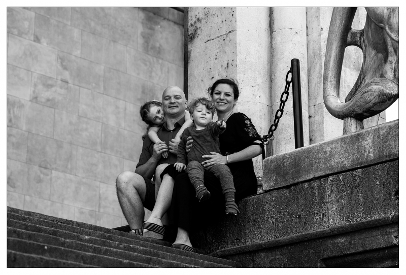 City-Family-Shooting-Muenchen-010