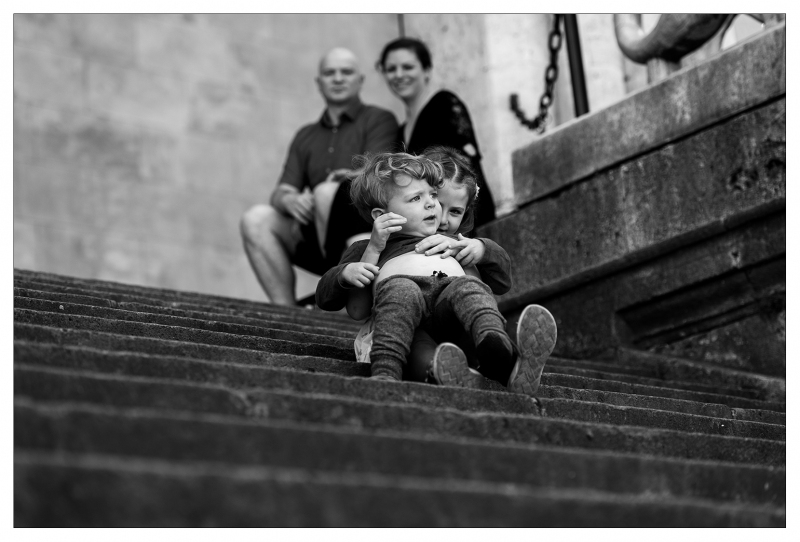 City-Family-Shooting-Muenchen-011