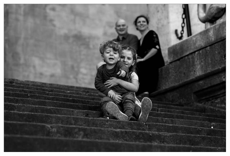 City-Family-Shooting-Muenchen-013