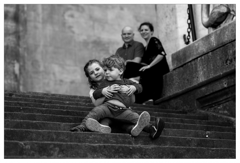 City-Family-Shooting-Muenchen-014