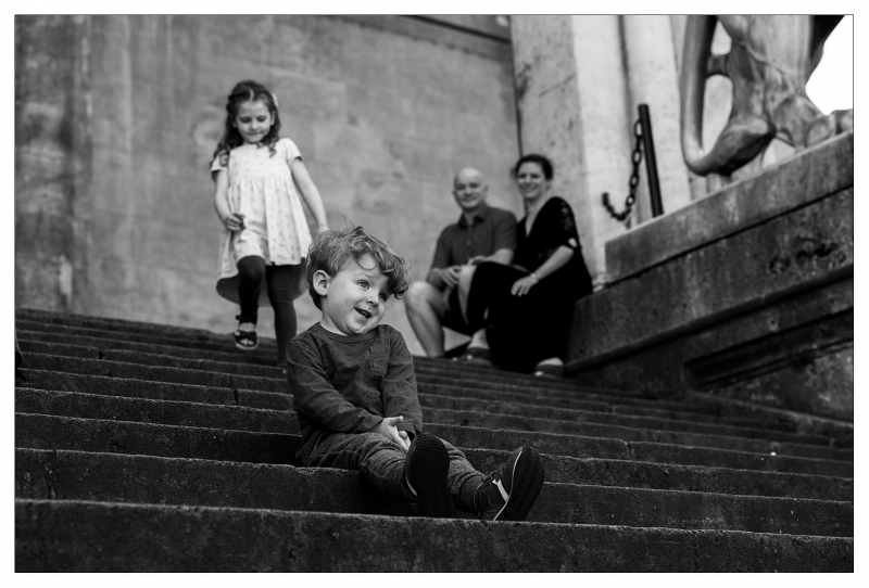City-Family-Shooting-Muenchen-015