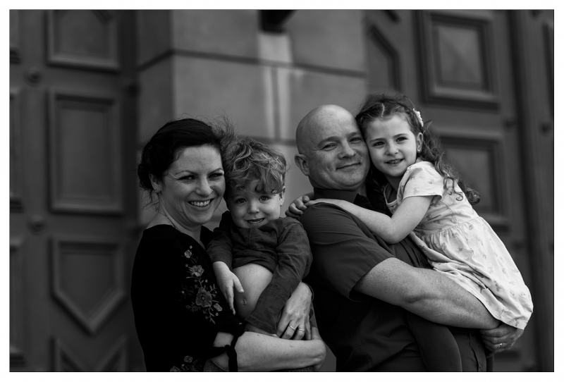 City-Family-Shooting-Muenchen-017