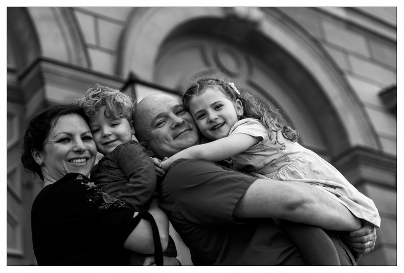 City-Family-Shooting-Muenchen-018