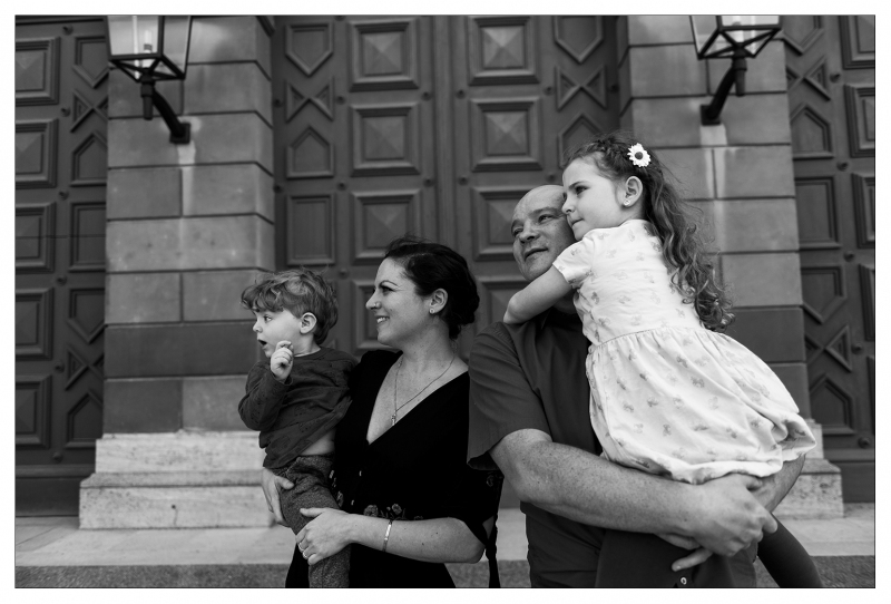 City-Family-Shooting-Muenchen-019