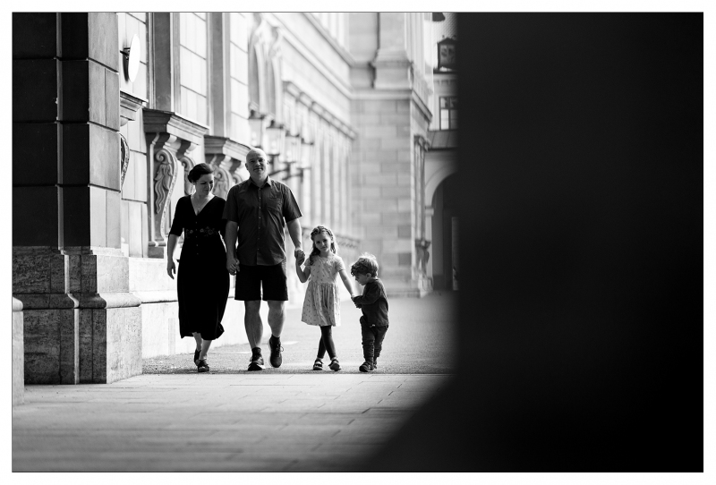 City-Family-Shooting-Muenchen-020