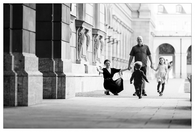 City-Family-Shooting-Muenchen-021