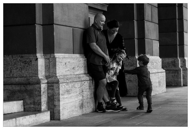 City-Family-Shooting-Muenchen-022