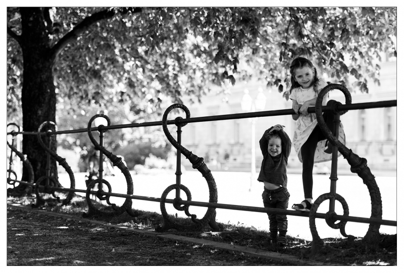 City-Family-Shooting-Muenchen-024