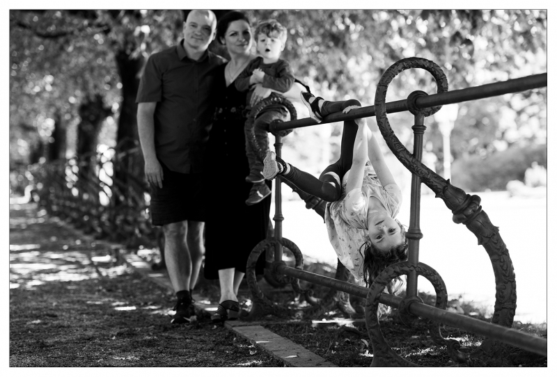 City-Family-Shooting-Muenchen-026