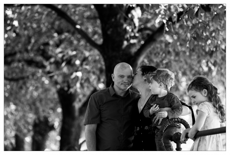 City-Family-Shooting-Muenchen-027