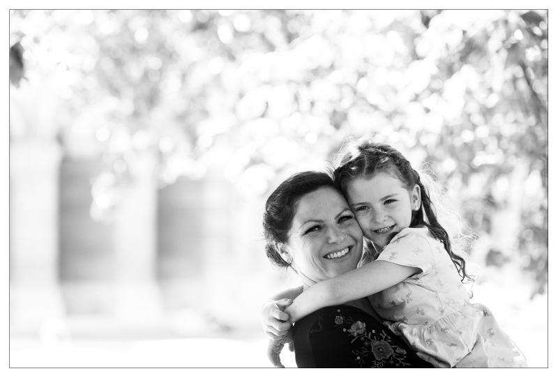 City-Family-Shooting-Muenchen-029