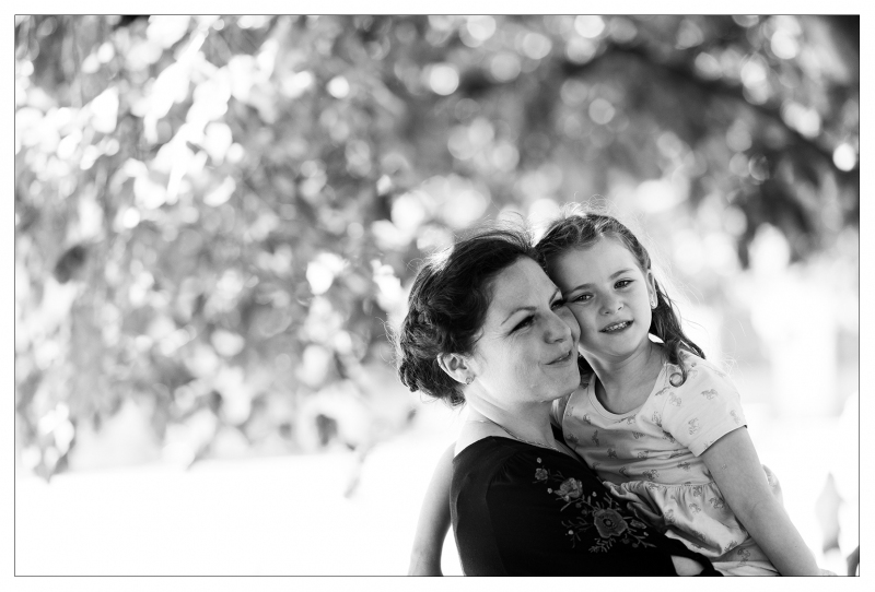City-Family-Shooting-Muenchen-030