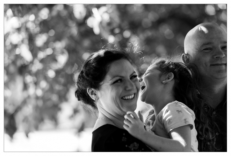 City-Family-Shooting-Muenchen-031