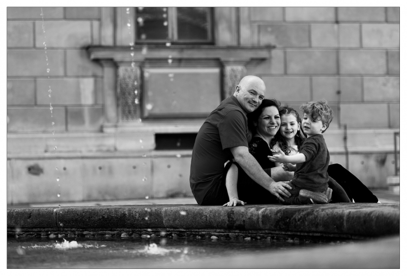 City-Family-Shooting-Muenchen-032