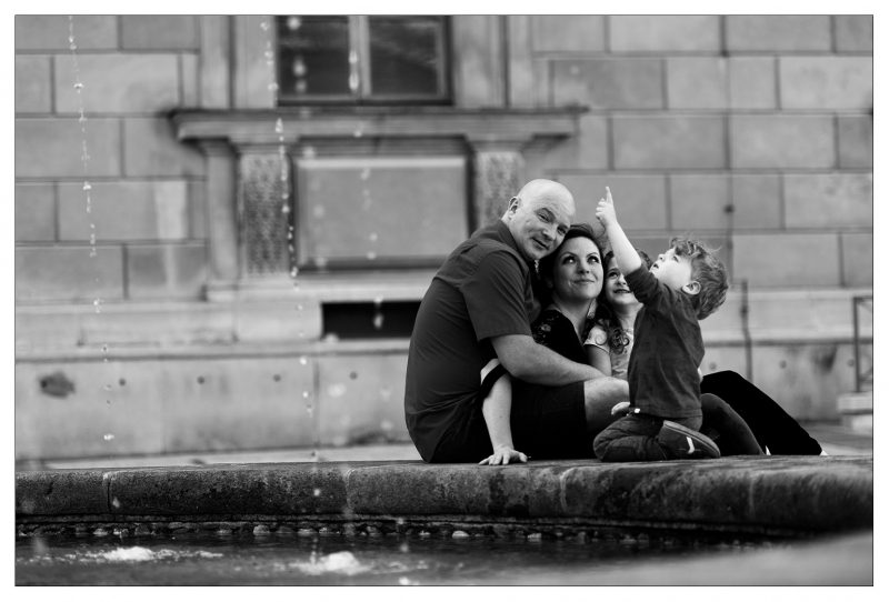 City-Family-Shooting-Muenchen-033