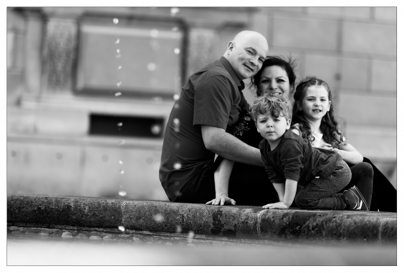 City-Family-Shooting-Muenchen-034