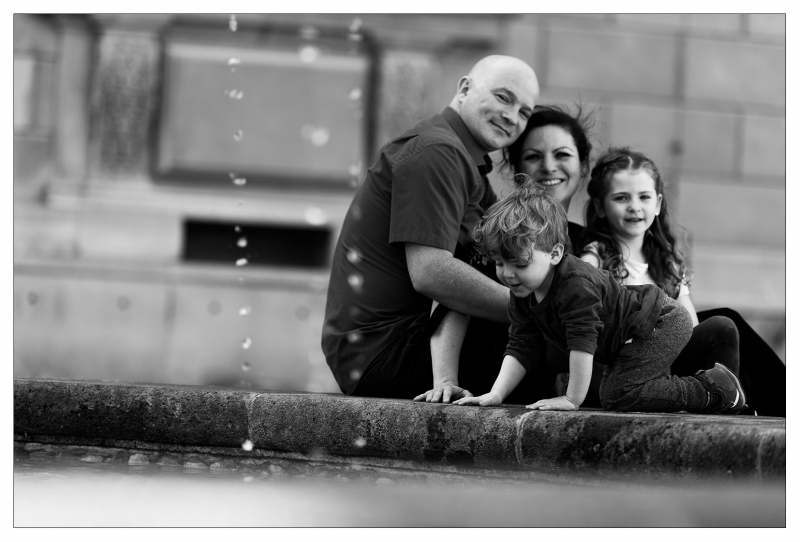 City-Family-Shooting-Muenchen-035