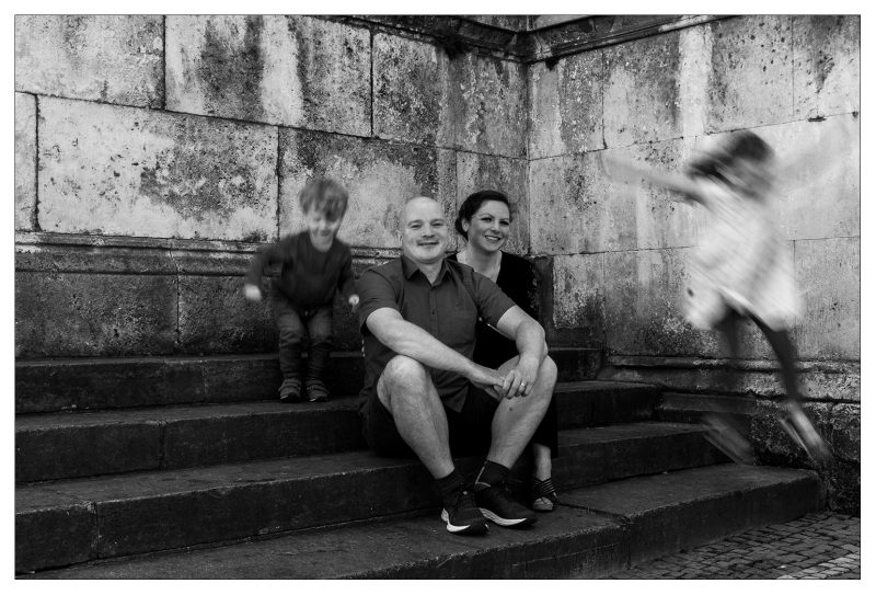 City-Family-Shooting-Muenchen-036