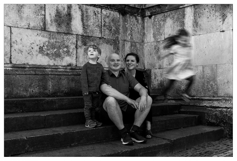 City-Family-Shooting-Muenchen-037