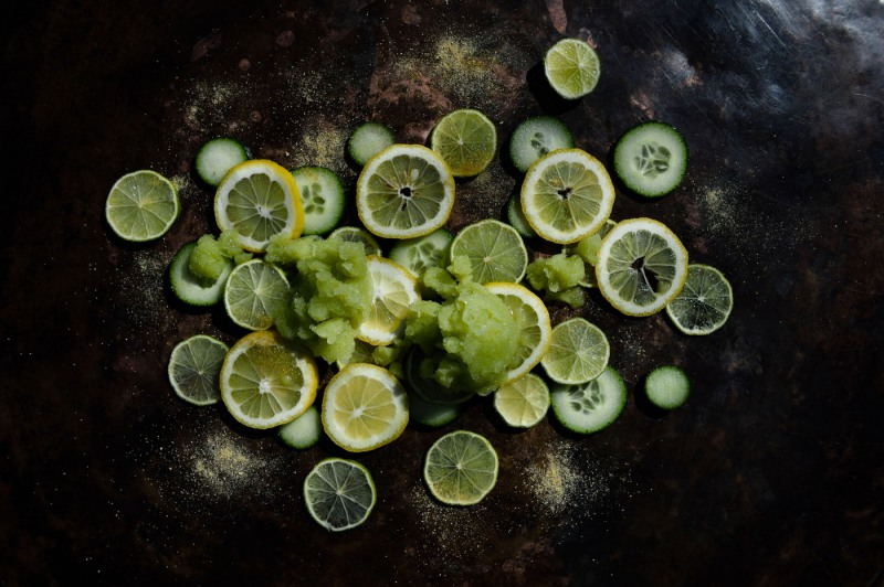 Gastro-shooting-20170323_Gurkeneis-Limette-Zitrone_009_