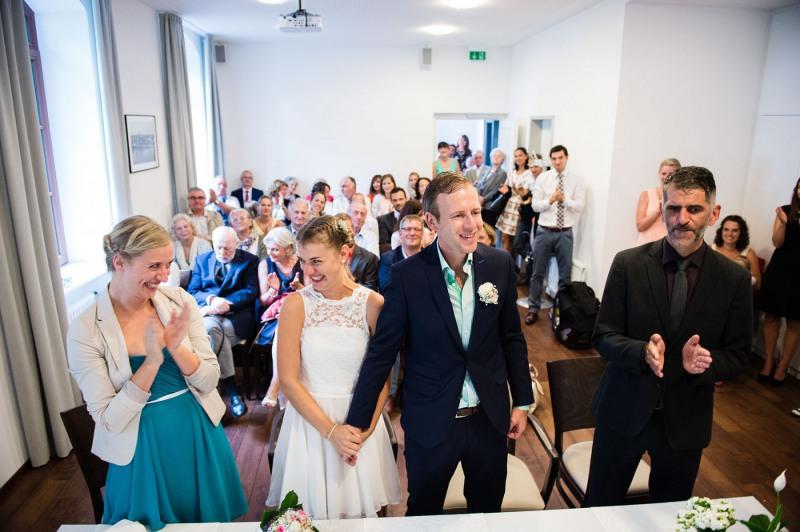 Bodensee-Salem-Ueberlingen-Hochzeit_JundA_20150815_005