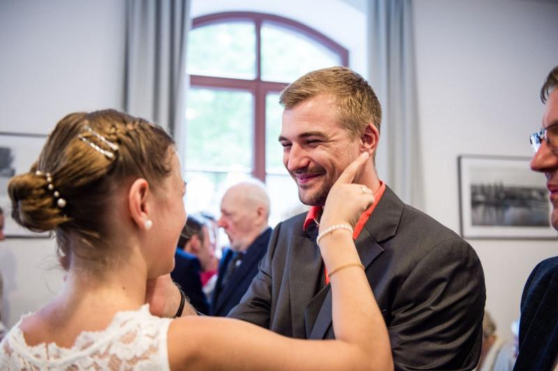 Bodensee-Salem-Ueberlingen-Hochzeit_JundA_20150815_007