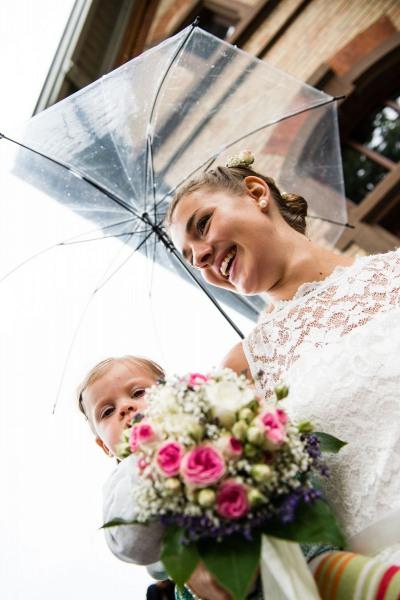 Bodensee-Salem-Ueberlingen-Hochzeit_JundA_20150815_009