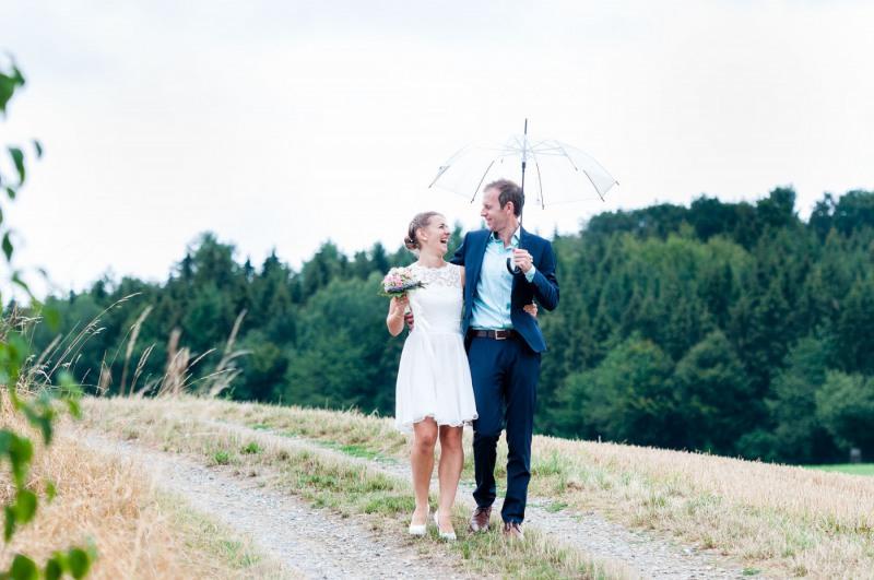 Bodensee-Salem-Ueberlingen-Hochzeit_JundA_20150815_010